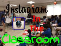 Instagram in the Classroom (1)