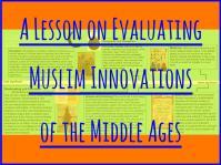 Muslim Innovation (1)