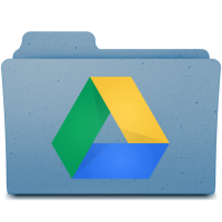 xgoogle_drive_folder_icon_by_zlatitan-d5yi5u3