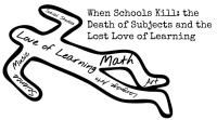 death-of-learning